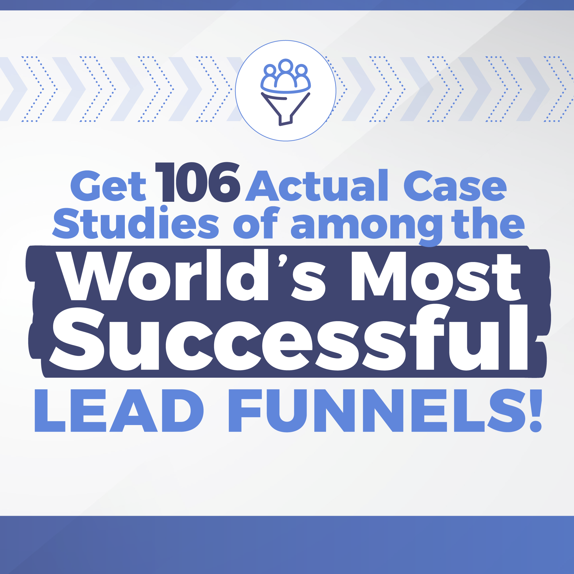 Lead Funnel Swipe File